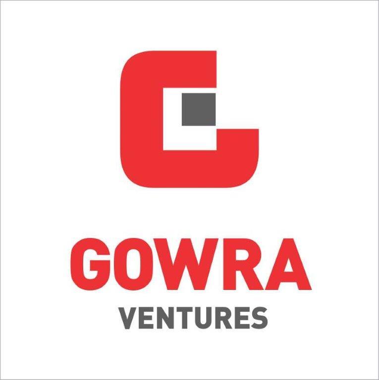 Gowra Ventures